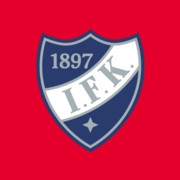 hifkishockey.fi